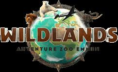 wildlands-adventure-zoo-emmen